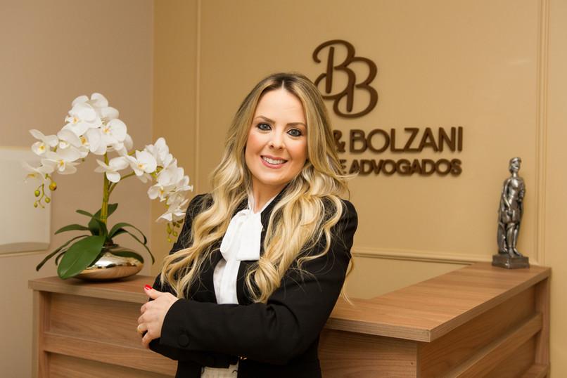 Braga e Bolzani-9.jpg