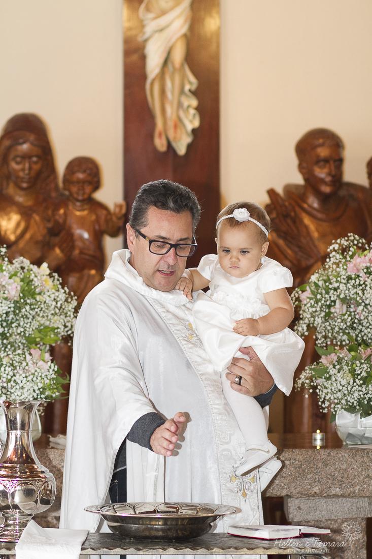 Batizado Gabriela-56