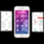 app-inner-img-1 (1).png