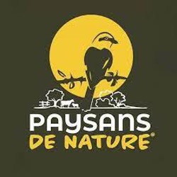 PaysansDeNature.jpg