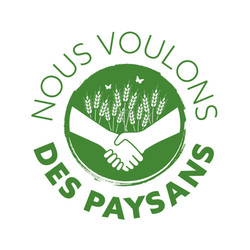 paysans 1.jpg