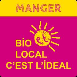 Logo Manger BEL 2014 sans fond.png