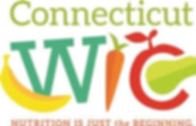 CT wic logo_edited.jpg