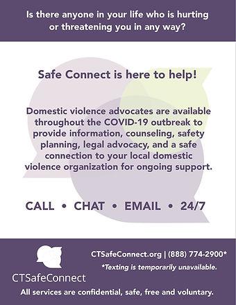 Safe Connect.JPG