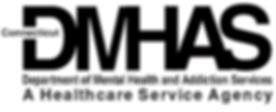 DMHAS logo.png