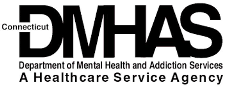 DMHAS logo.png