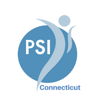 psi ct logo.png