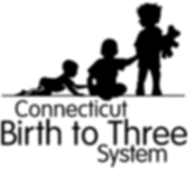 birth to three logo.png