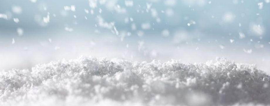 snowfalling_edited.jpg