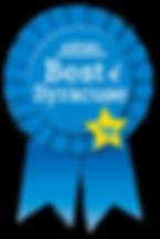 bos-2018 badge.png