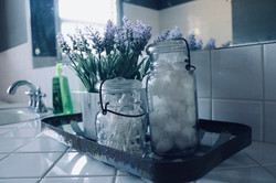 Brentwood Guest Bath