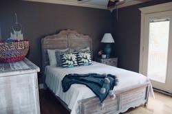 Brentwood Master Bedroom 4