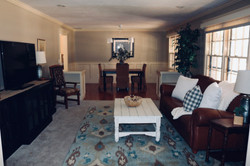 Brentwood Living & Dining 2
