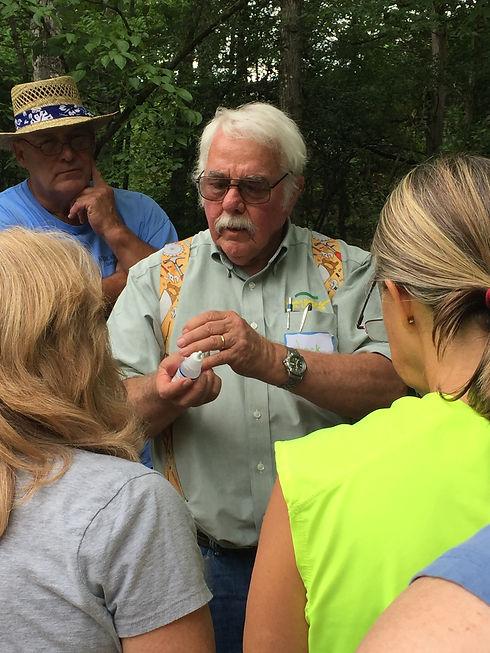 Watershed Ecology Center Jack Turner.JPG