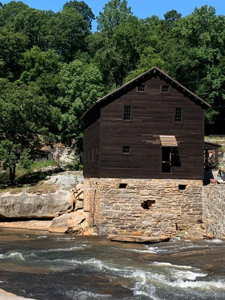 Anderson Mill Restoration.jpg