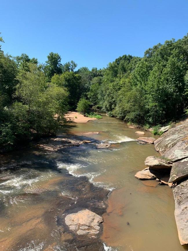 Anderson Mill Stream.jpg