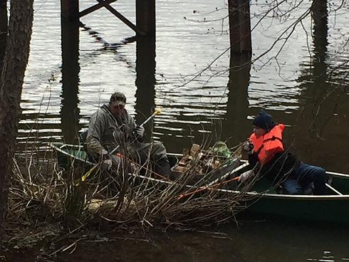 River Sweep canoe.JPG