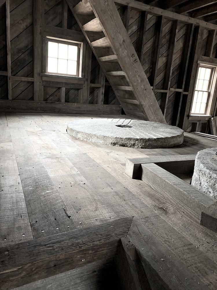 Anderson Mill Stone.jpg