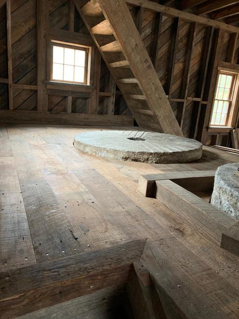 Anderson Mill interior.jpg