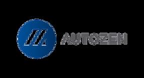AutoZen.png