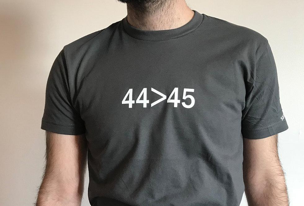 44>45