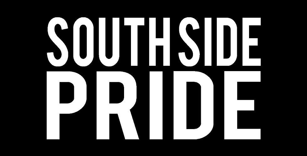 South Side PRIDE