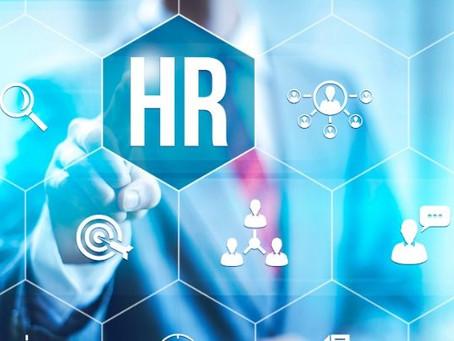 El Rol de HR como Socio Estratégico de la Organización