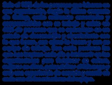 Parrafo 6.png
