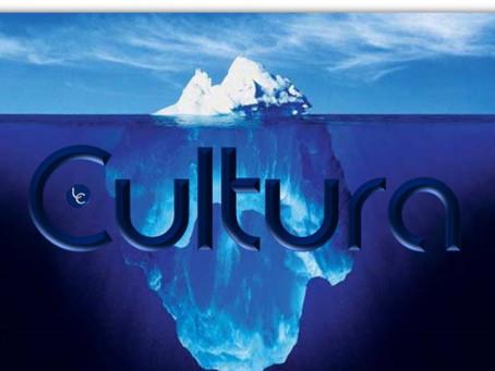 Entendiendo la Cultura... Apalancando la Estrategia Organizacional
