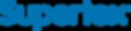 Supertex-logo.png