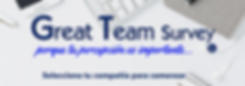 Banner GTS (5).png