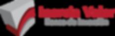 logo-inercia.png