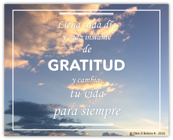 GratitudCielo