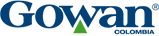 logos-gowan-int_0 (1).png