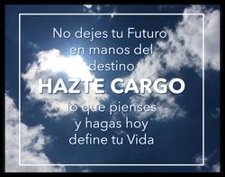 HazteCargo