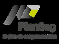 Logotipo PlanSeg.png