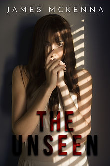 The Unseen bookcover 1.jpg