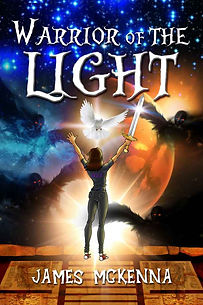 Warrior-Of-The -Light-FrontCover (1).jpg