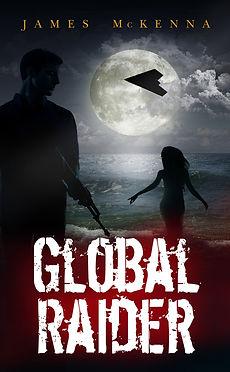 Global Raider bookcover.jpg