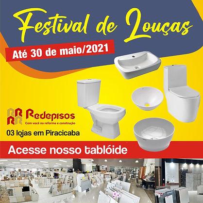 louças post1.jpg