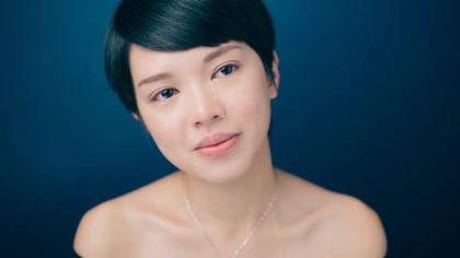Mabelle Leo Diamond【磨鍊 讓妳更閃更美|預告片】