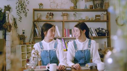 Samsung Pay Twins篇
