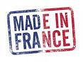 label made in france.jpg
