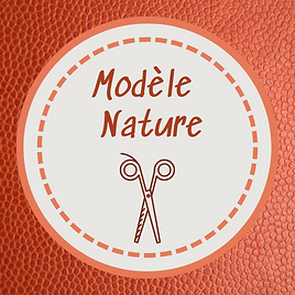 modele nature (2).png