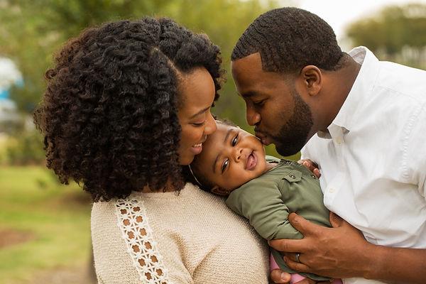 black family.jpeg