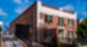 9816-9818 S. San Pedro