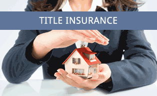 Benefits of the Title Insurance