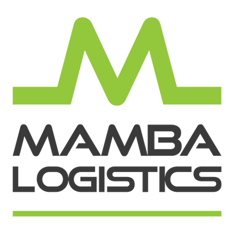 Mamba Logistics Color Logo-01.png