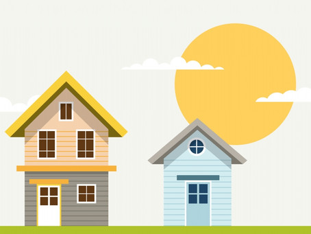 What are Accessory Dwelling Units (ADUs)?