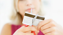 Dealing with Holiday Debt